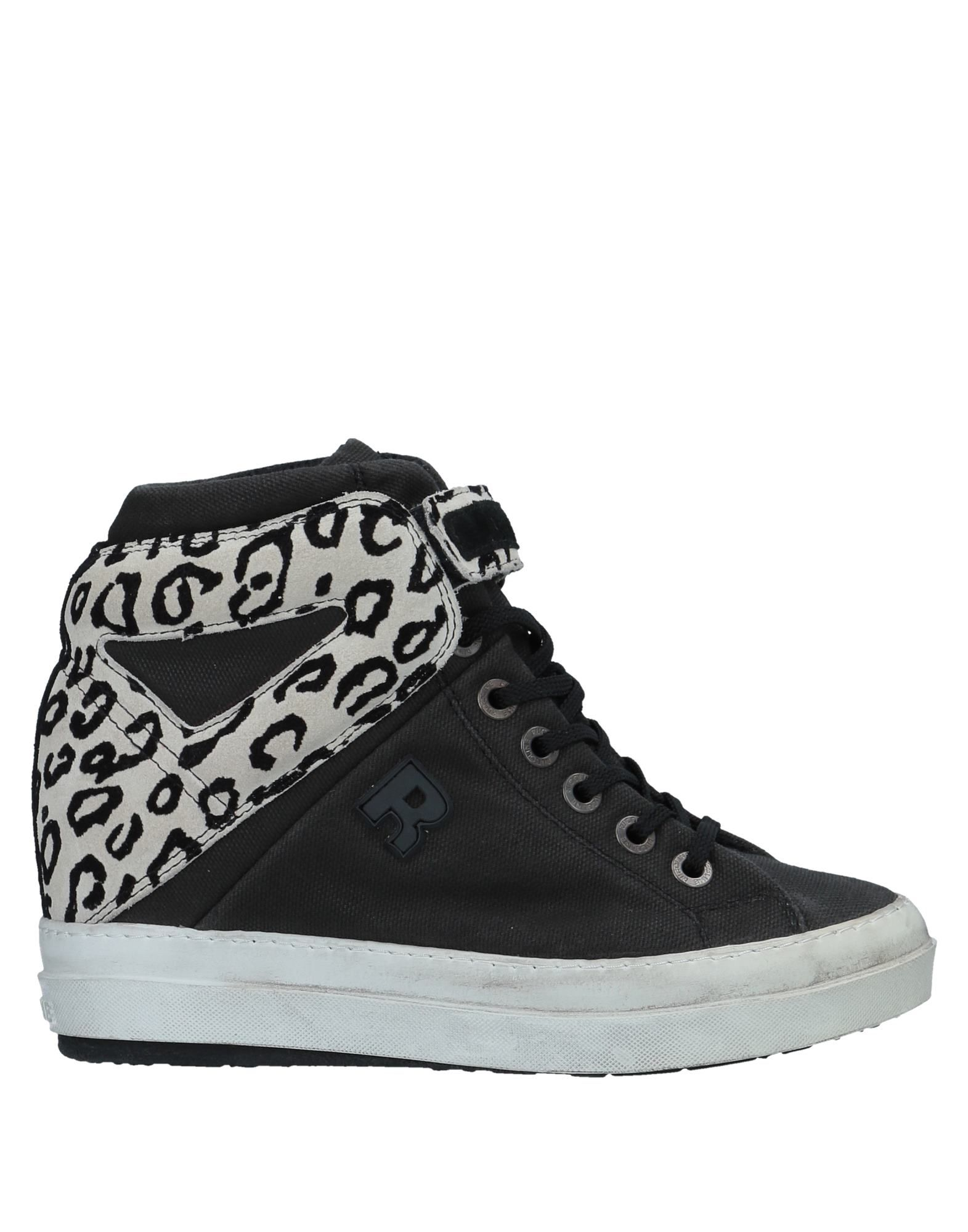 RUCO LINE | RUCO LINE High-tops & sneakers 11506806 | Goxip