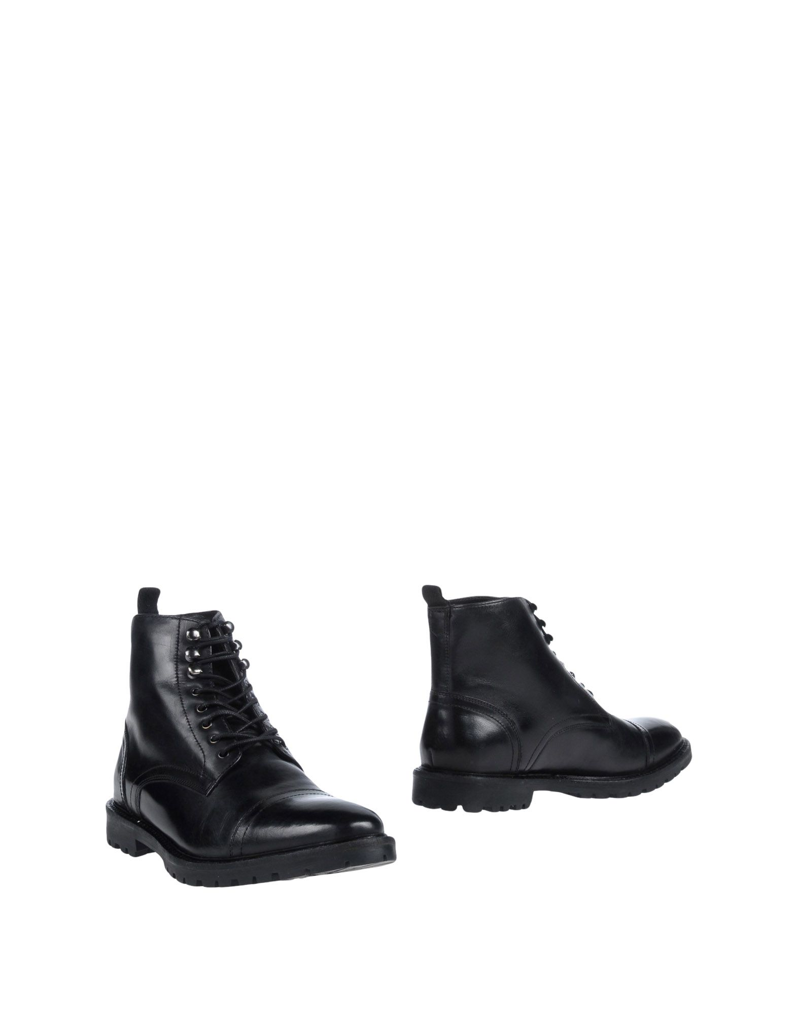 BASE LONDON Полусапоги и высокие ботинки base london base london ba526amijs76
