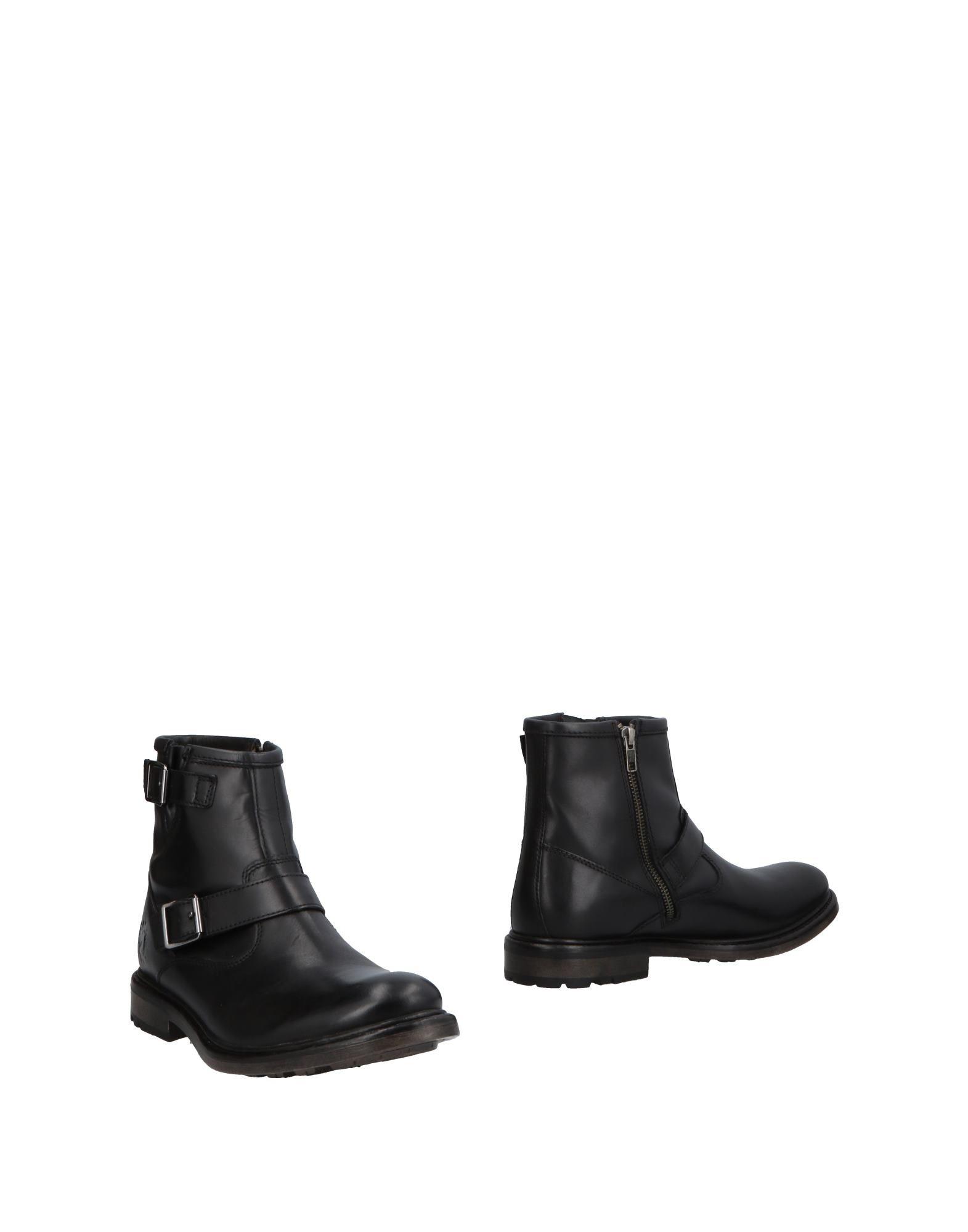 BASE London Полусапоги и высокие ботинки ботинки base london base london ba526amwyq28