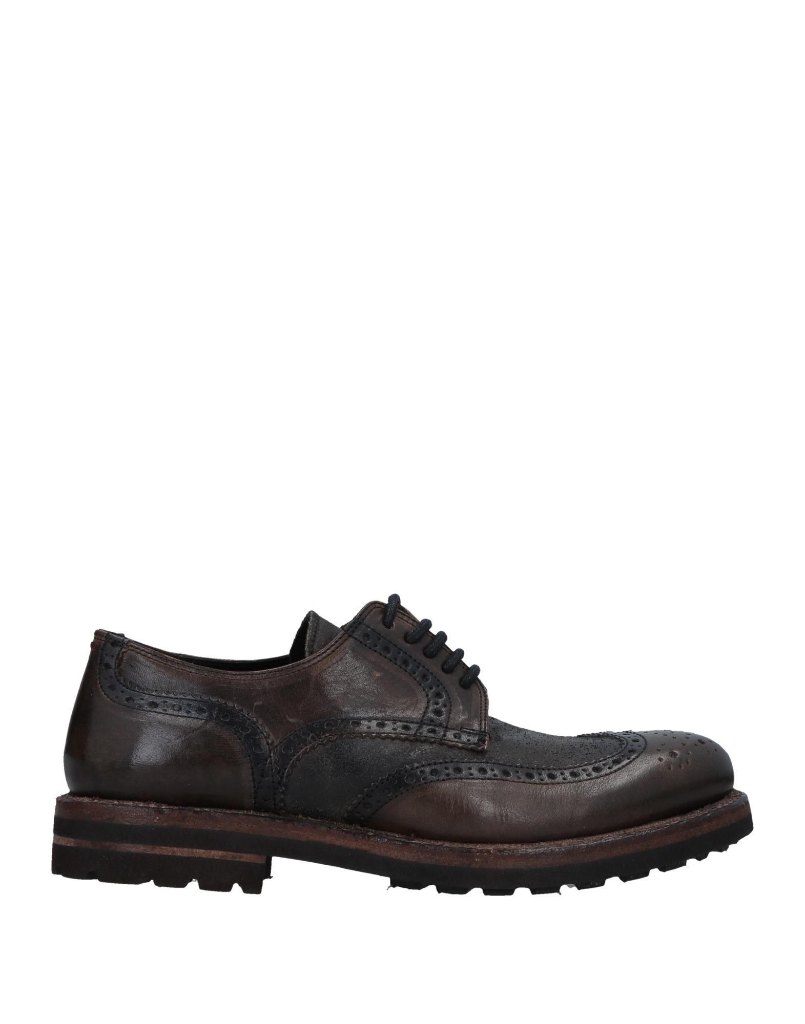CAVALLINI Обувь на шнурках первый внутри обувь обувь обувь обувь обувь обувь обувь обувь обувь 8a2549 мужская армия green 40 метров