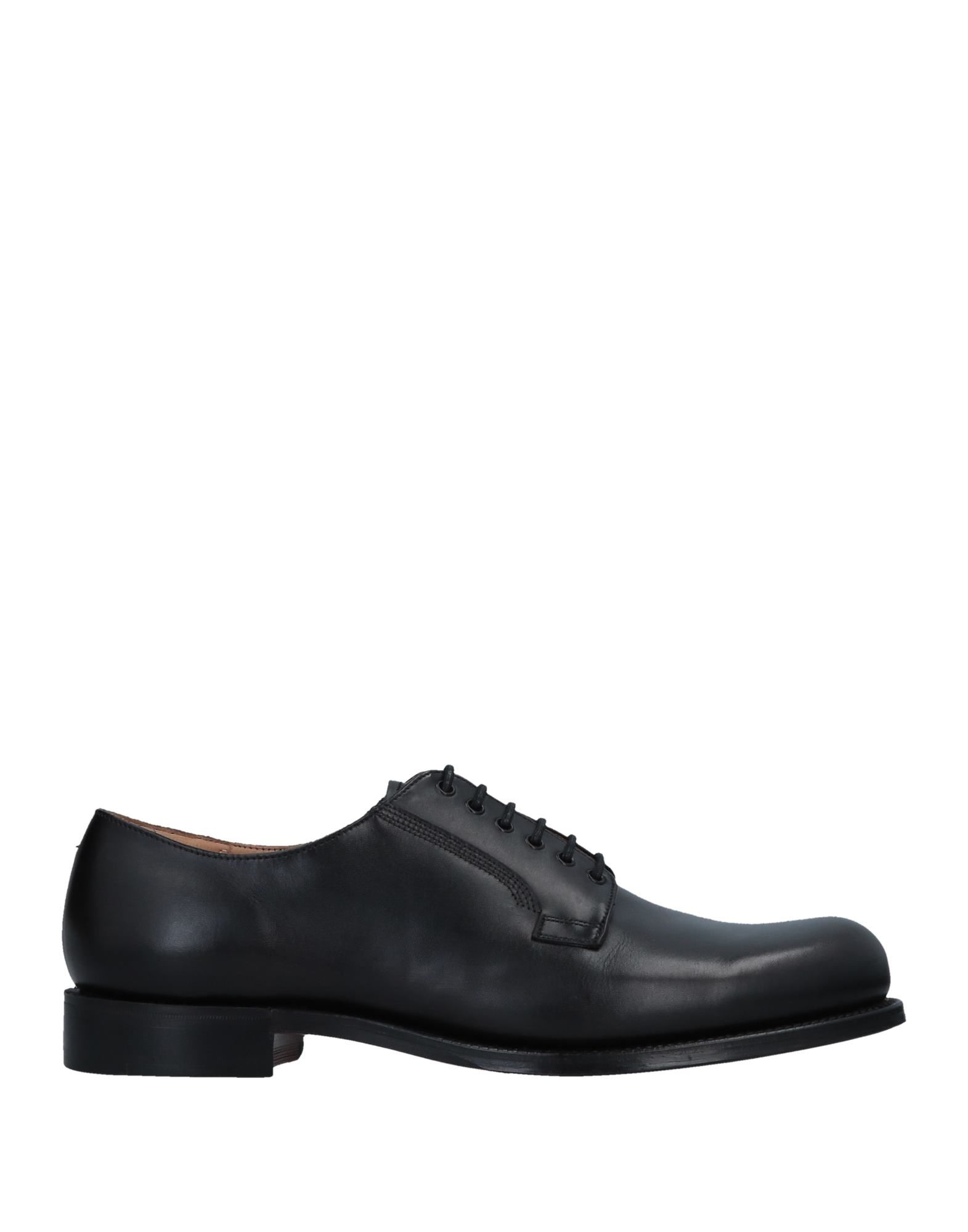 GRENSON Обувь на шнурках обувь ламода