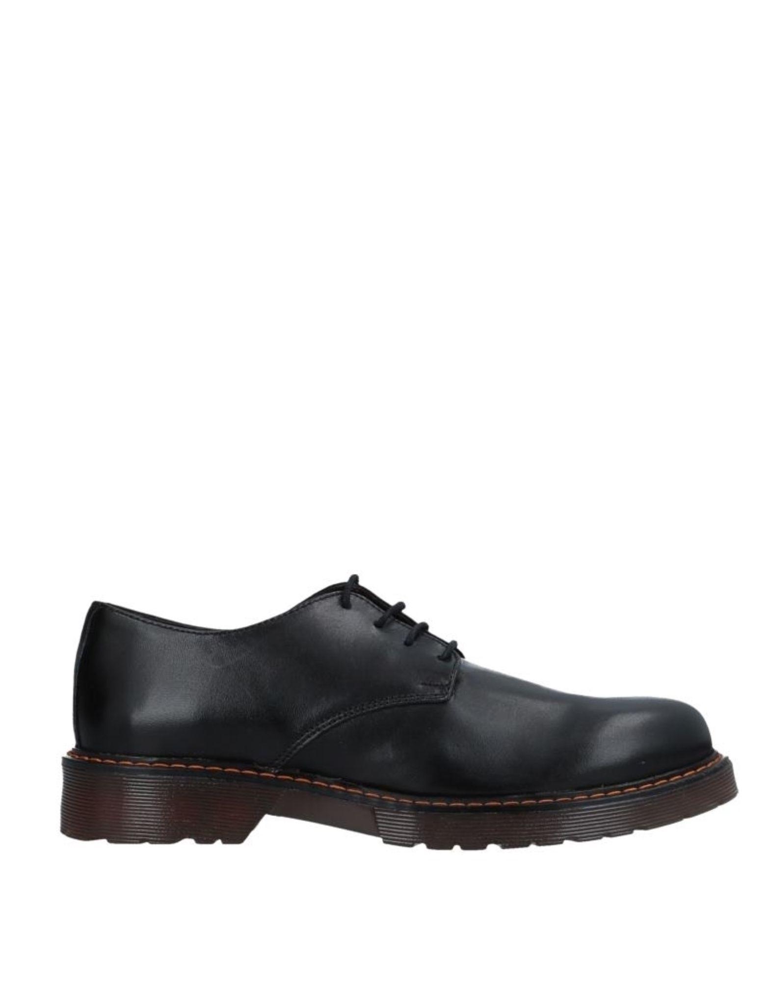 MAURO FEDELI Обувь на шнурках первый внутри обувь обувь обувь обувь обувь обувь обувь обувь обувь 8a2549 мужская армия green 40 метров