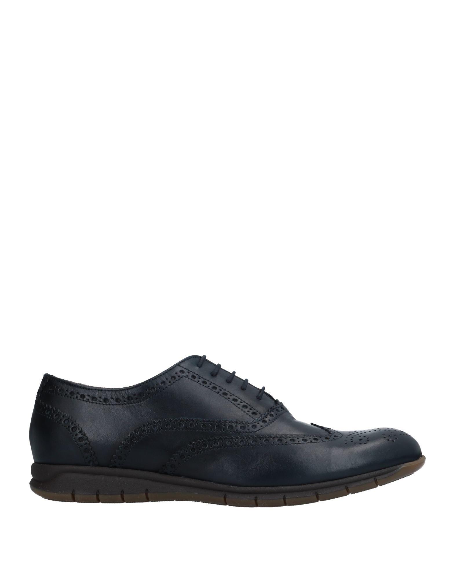 CANTARELLI Обувь на шнурках