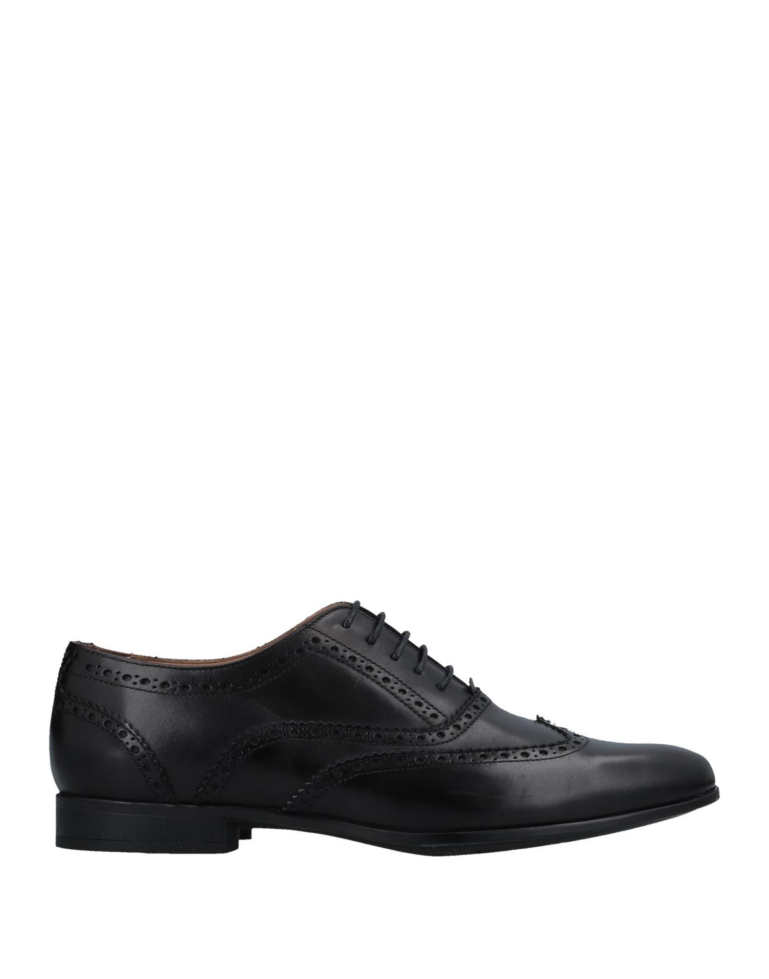 CANTARELLI Обувь на шнурках обувь shoiberg