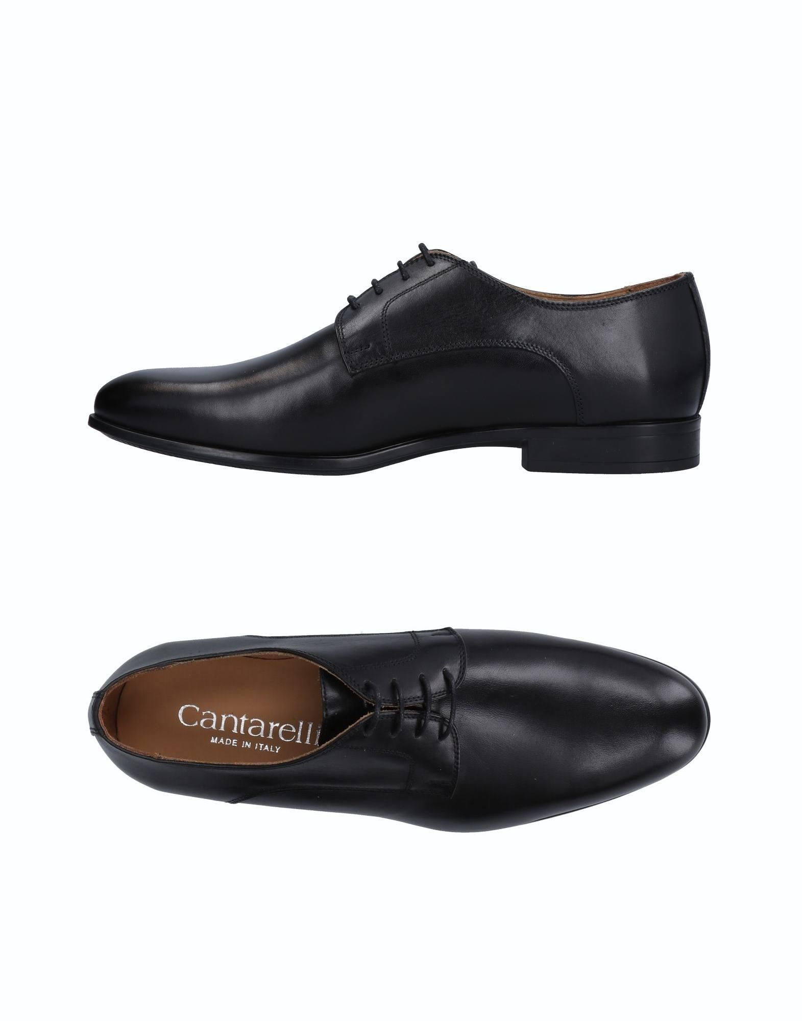 Фото - CANTARELLI Обувь на шнурках обувь на высокой платформе dkny