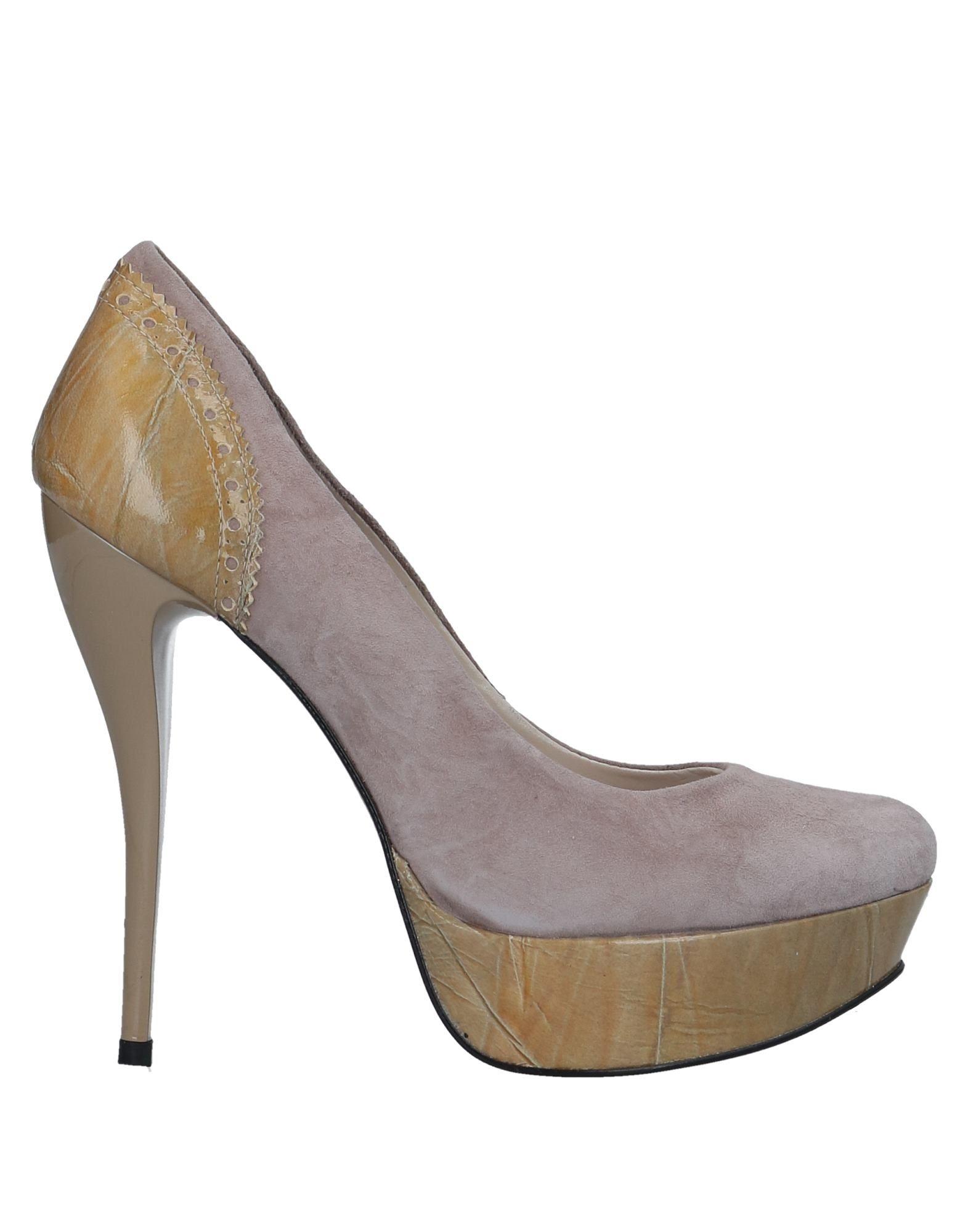 LUCA VALENTINI Туфли antonio de luca туфли