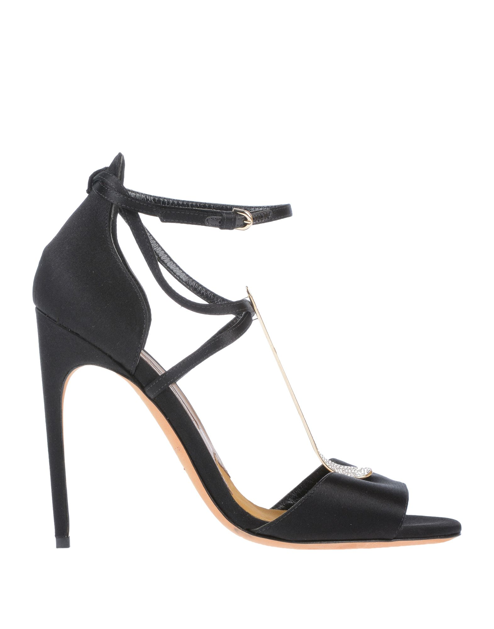 BRIAN ATWOOD Туфли brian atwood кожаные сапоги ares