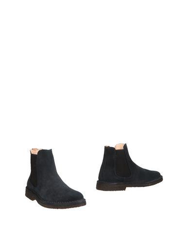 Полусапоги и высокие ботинки от ASTORFLEX®