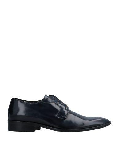 Обувь на шнурках от ANDREA VERSALI