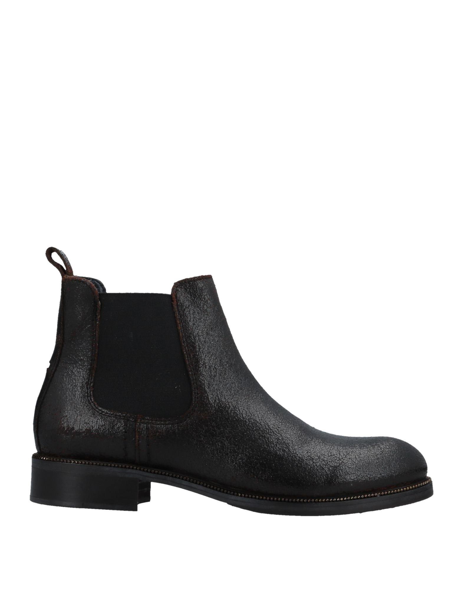 TOMMY JEANS Полусапоги и высокие ботинки tommy hilfiger полусапоги и высокие ботинки
