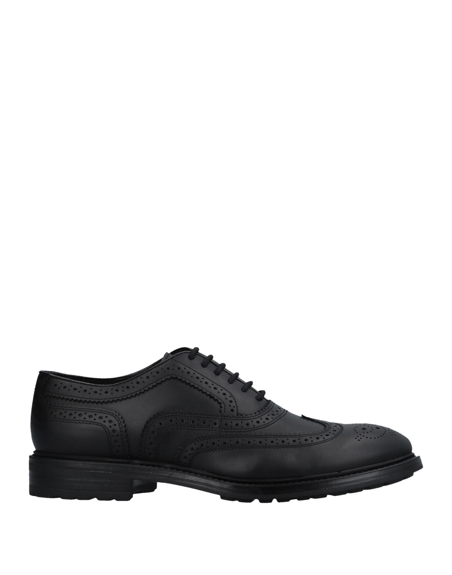 Фото - DOUCAL'S Обувь на шнурках обувь на высокой платформе dkny