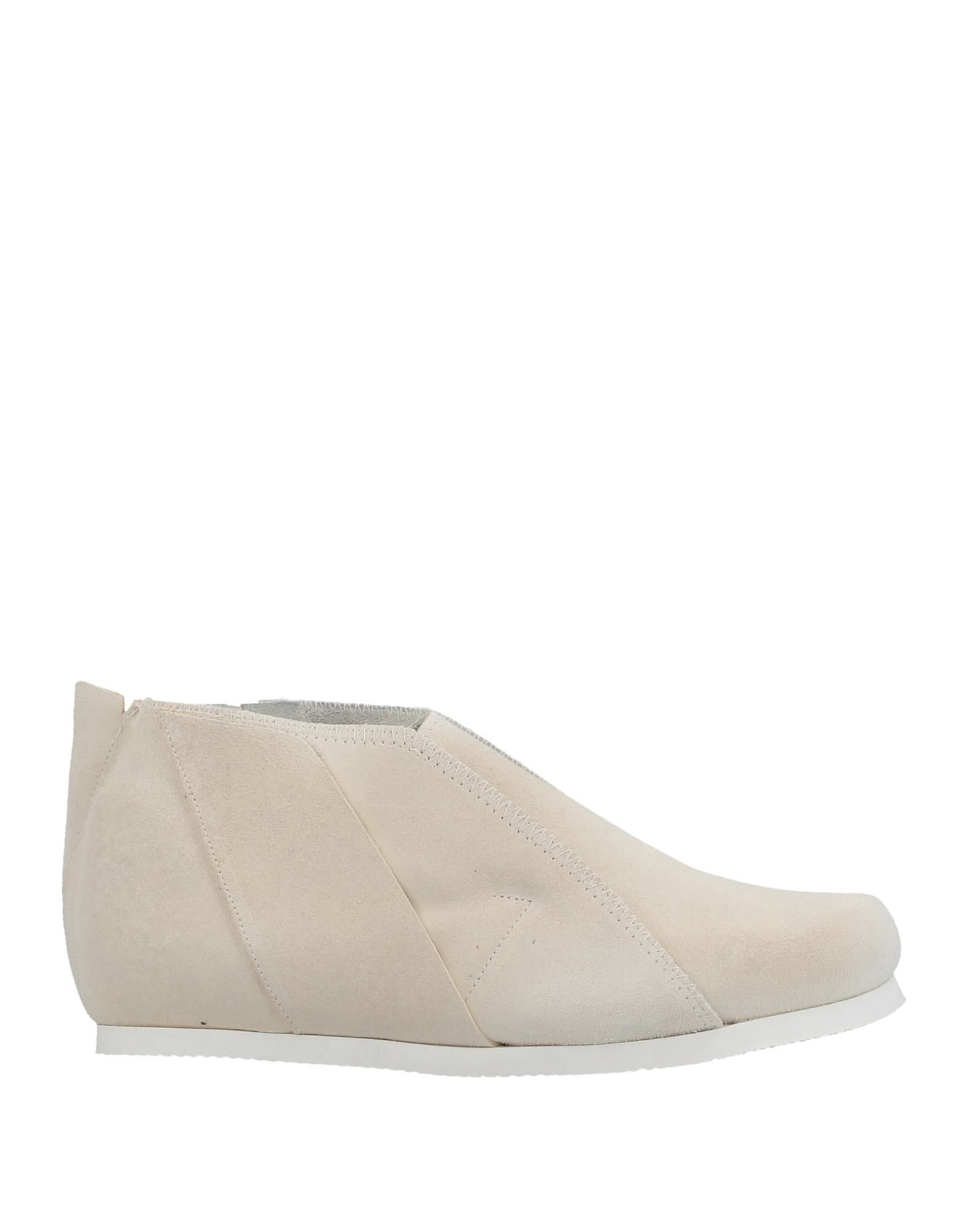 PETER NON | PETER NON Ankle boots 11508746 | Goxip