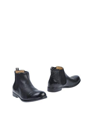 Полусапоги и высокие ботинки Sartori Gold