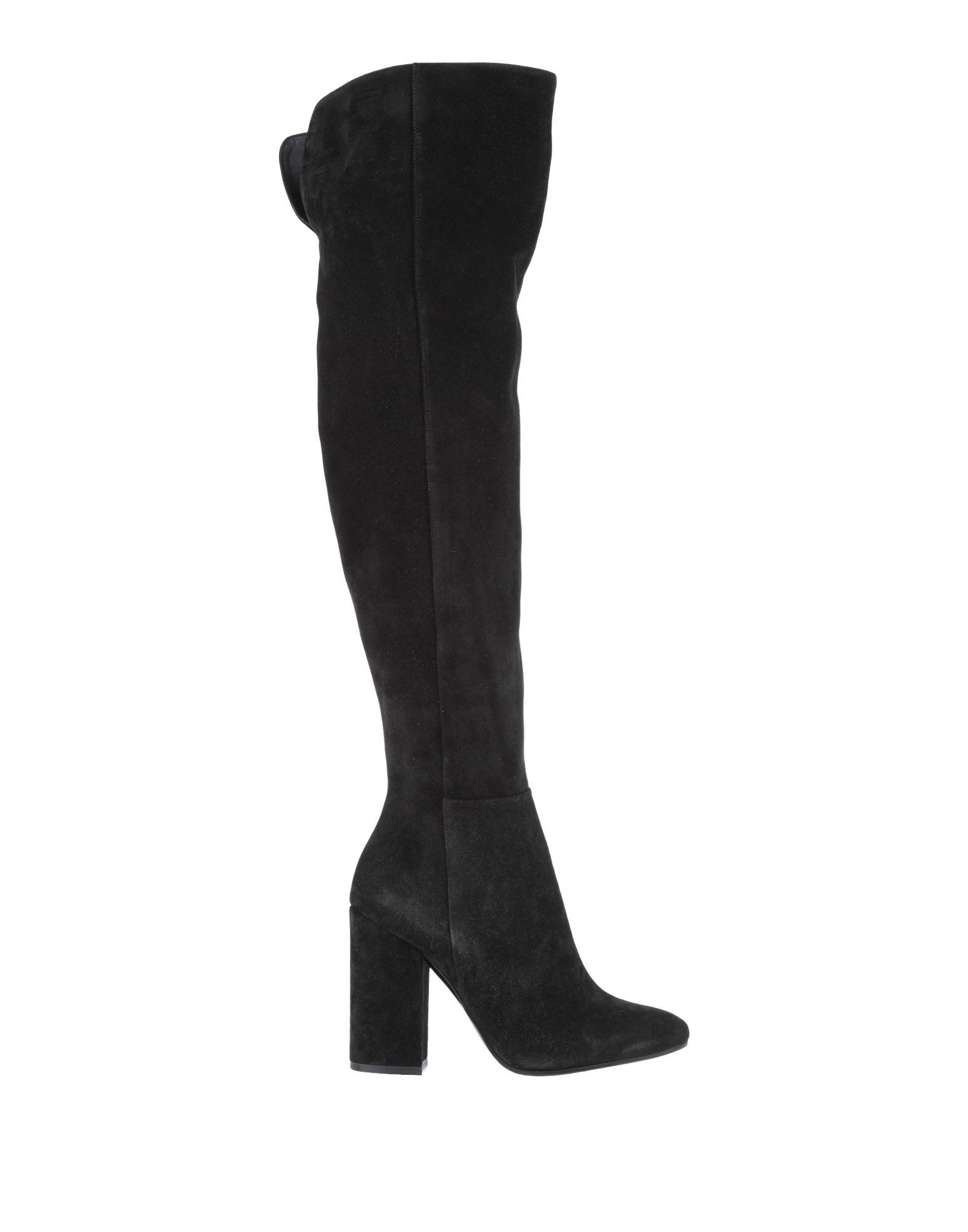 LERRE Boots in Black