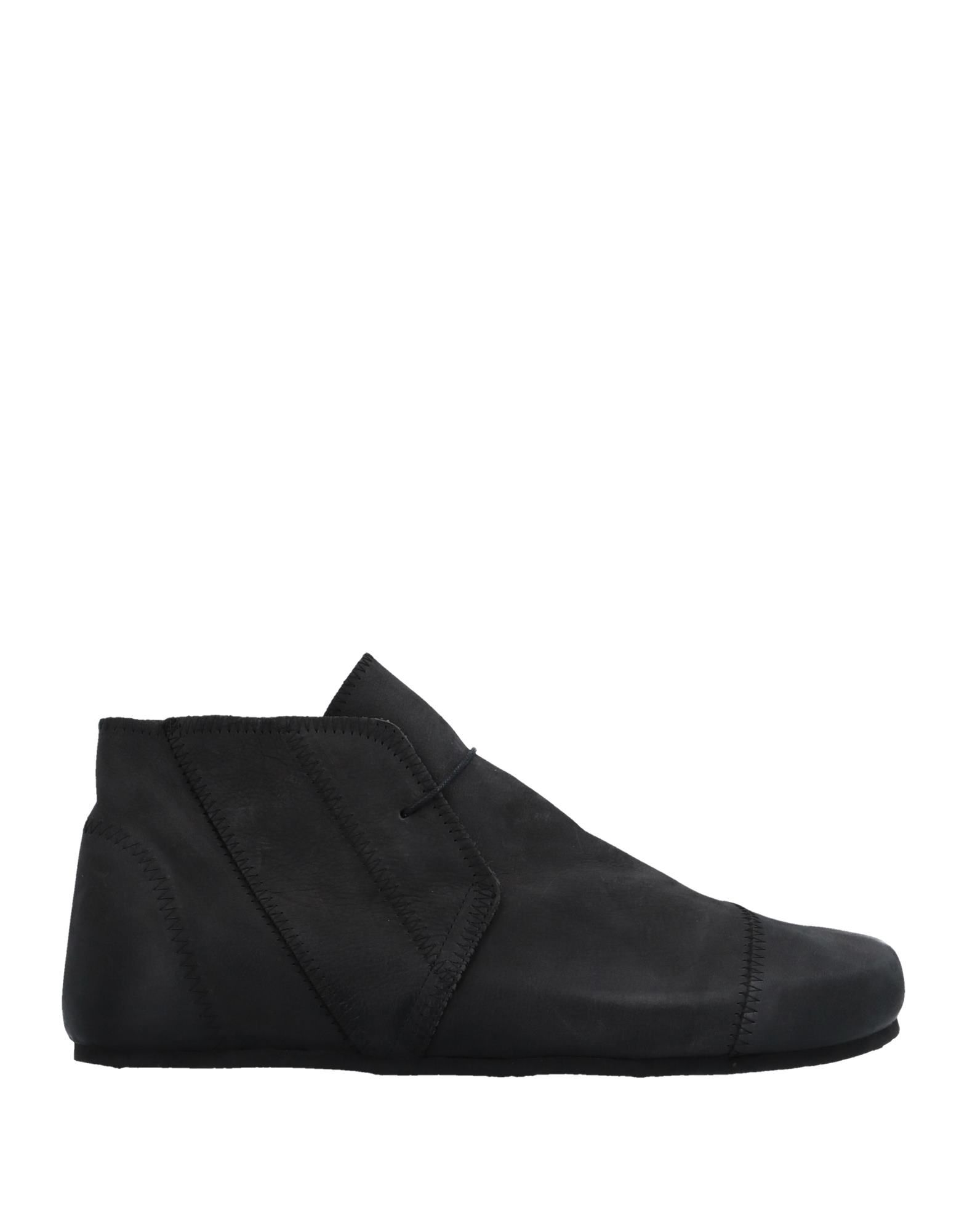 PETER NON | PETER NON Ankle boots 11508781 | Goxip