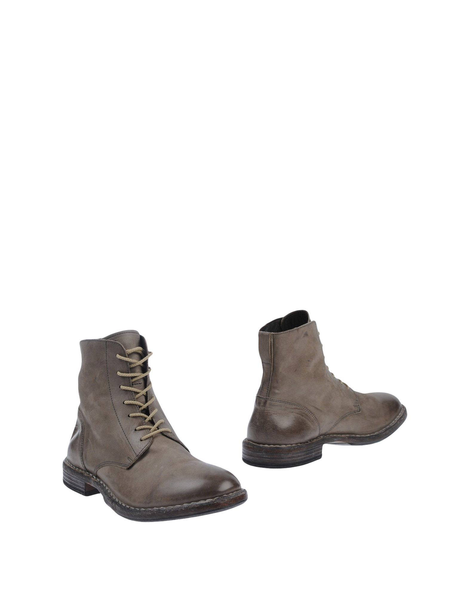 MOMA Полусапоги и высокие ботинки межсетевой экран d link dfl 870 a1a