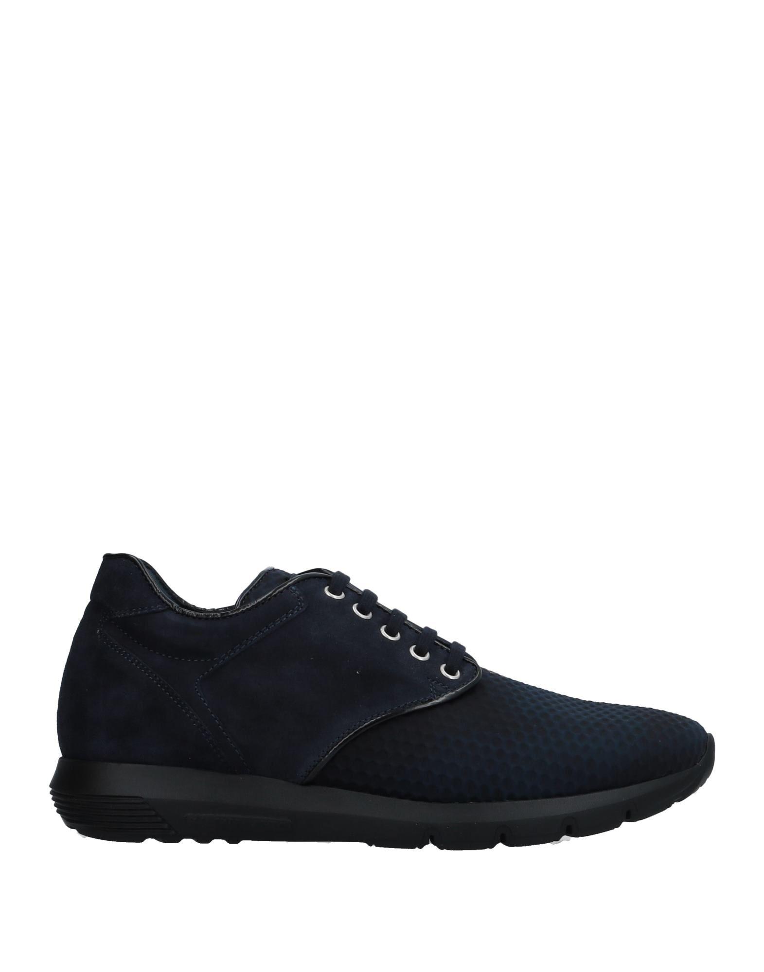 FABIANO RICCI Низкие кеды и кроссовки обои акриловые бумажные harrison prints delancey dc50903