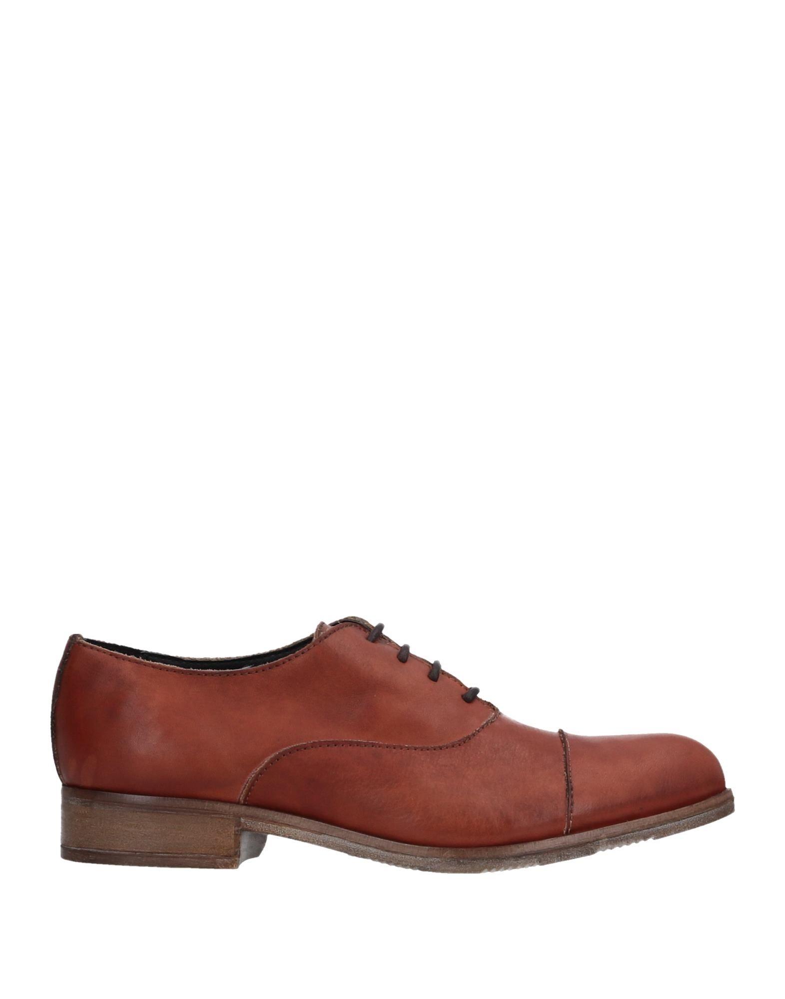 #LIKESHOES Обувь на шнурках обувь ламода
