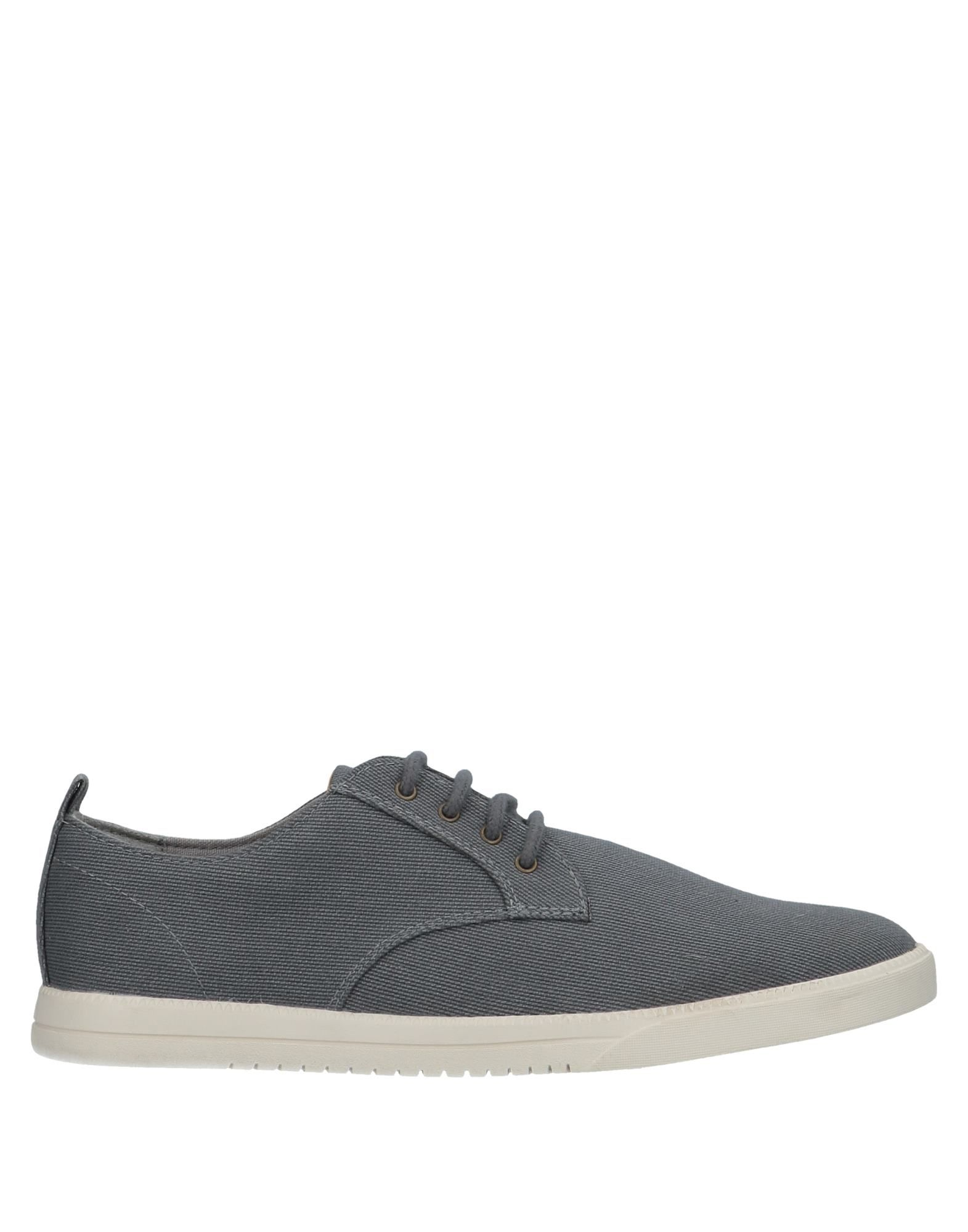 CLAE Обувь на шнурках обувь 2015 тренды