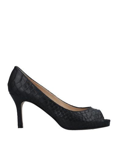 Туфли от AUGUSTE