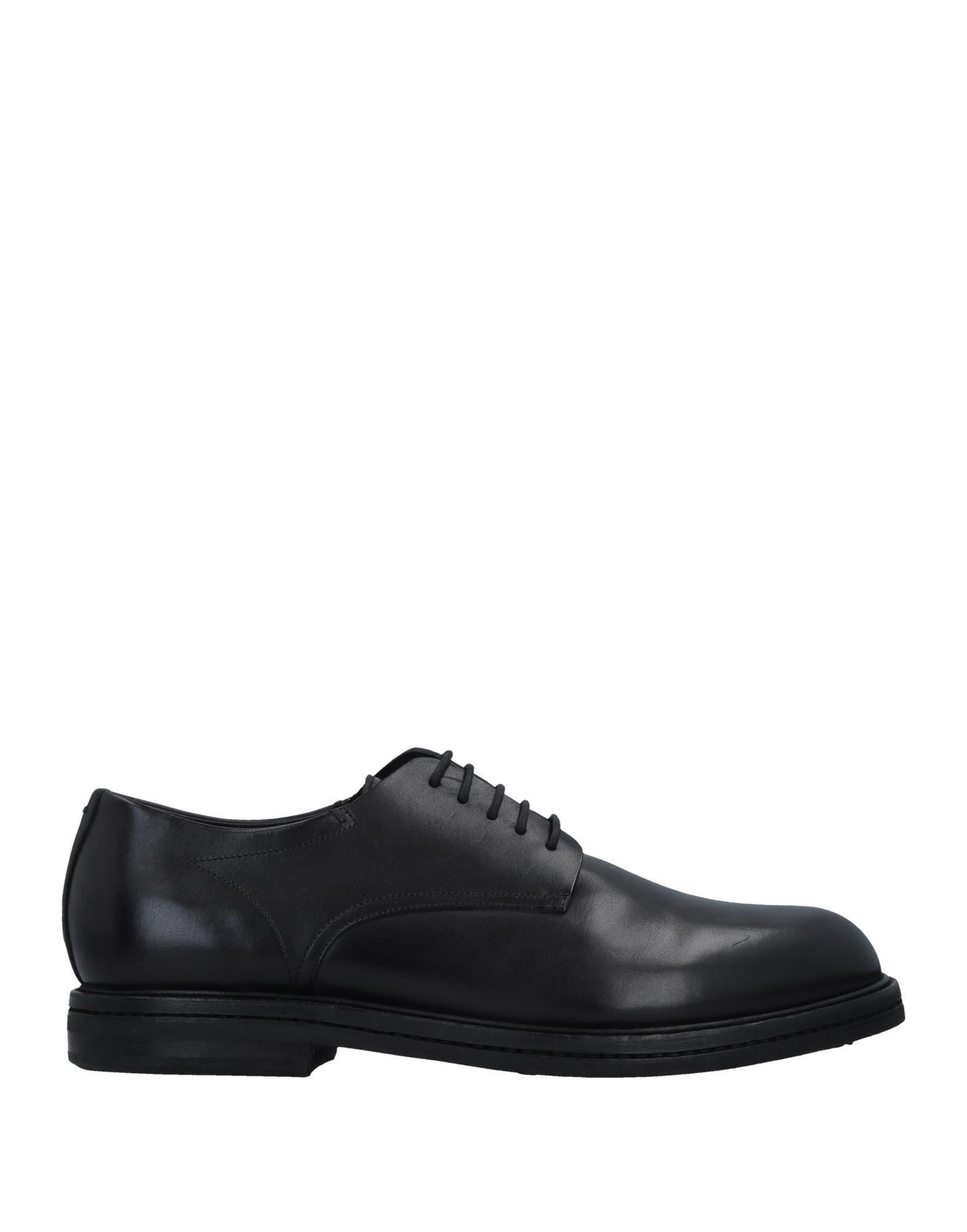 PANTANETTI Обувь на шнурках первый внутри обувь обувь обувь обувь обувь обувь обувь обувь обувь 8a2549 мужская армия green 40 метров