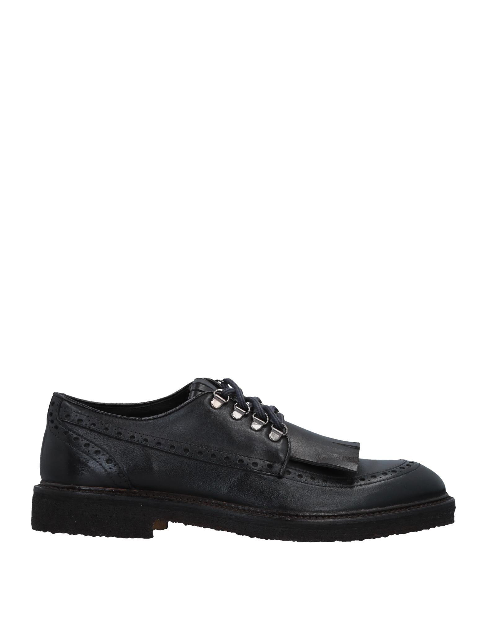 BAGATT Обувь на шнурках обувь ламода