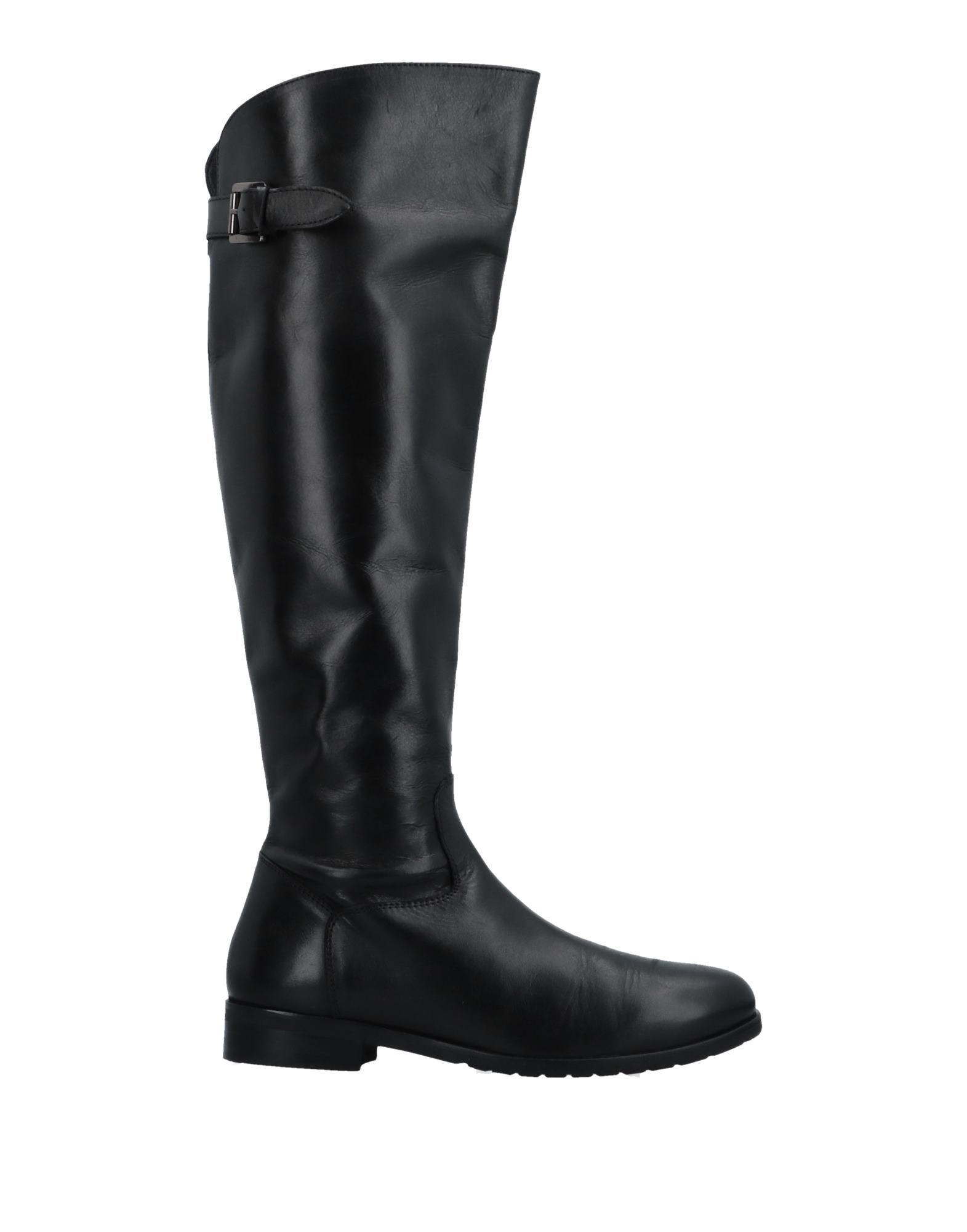 CARLO PAZOLINI | CARLO PAZOLINI Boots | Goxip