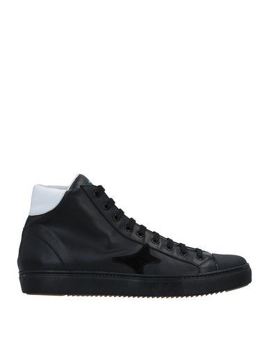 Высокие кеды и кроссовки от AMA BRAND