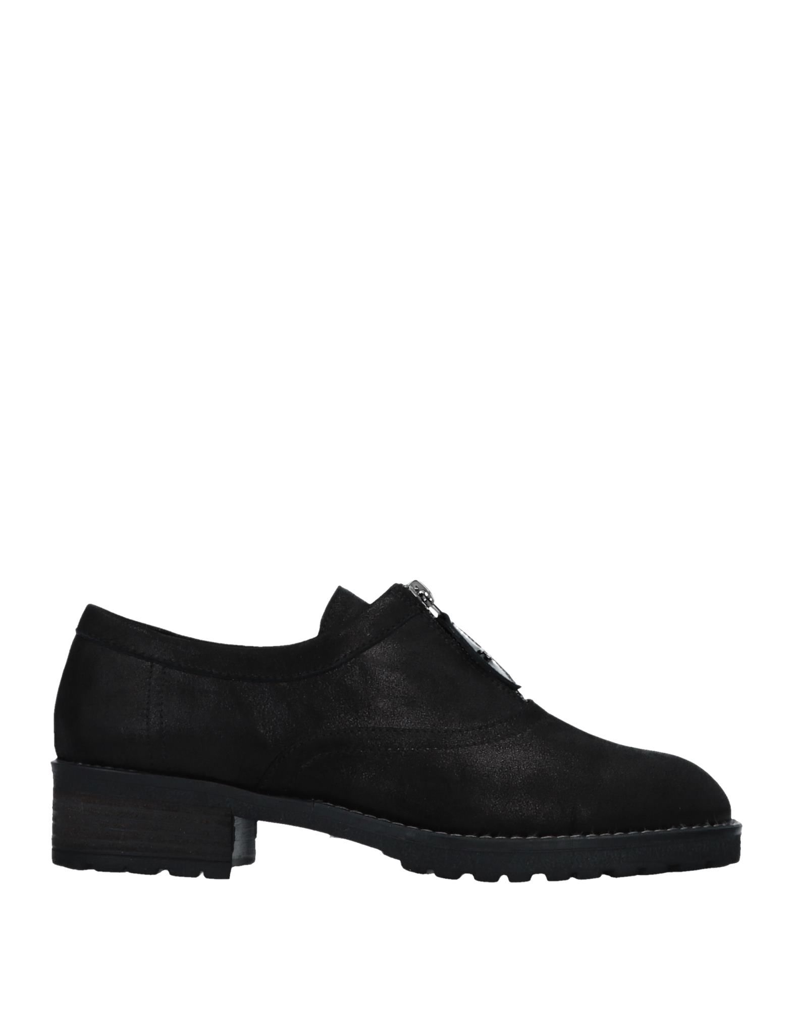 купить туфли мида мужские