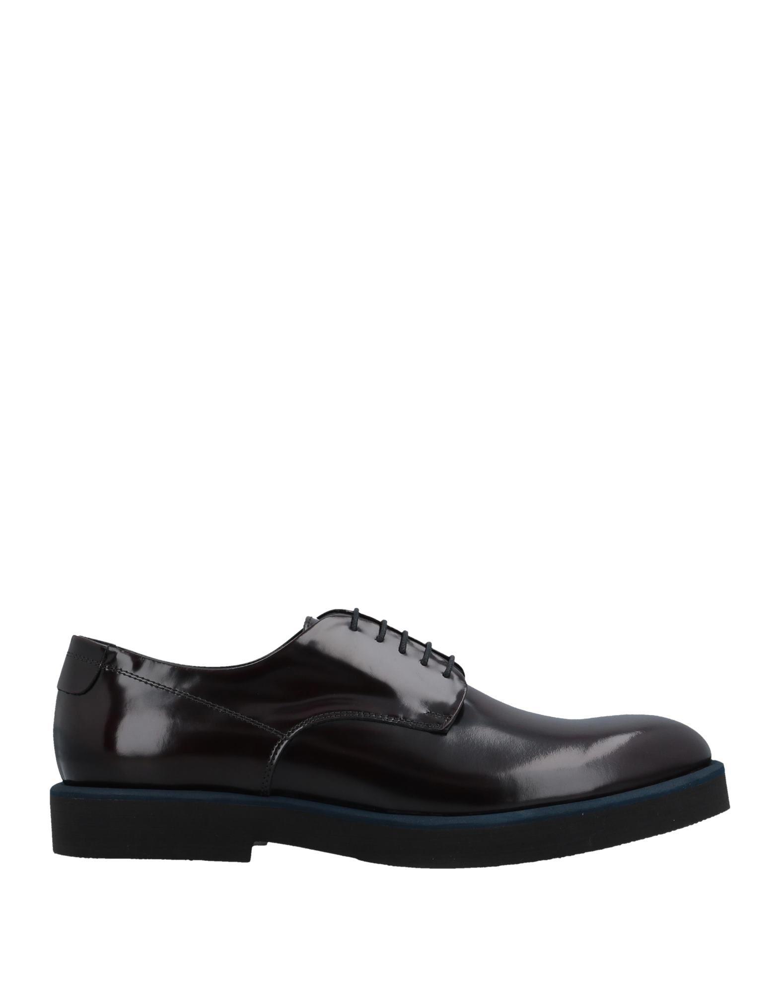 LORIBLU Обувь на шнурках первый внутри обувь обувь обувь обувь обувь обувь обувь обувь обувь 8a2549 мужская армия green 40 метров
