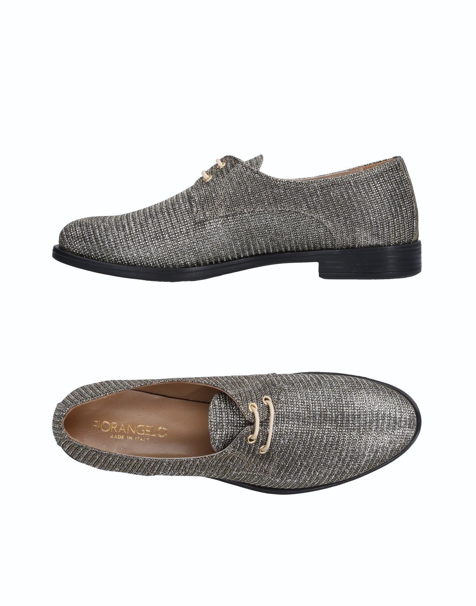 мужские туфли купить воронеж