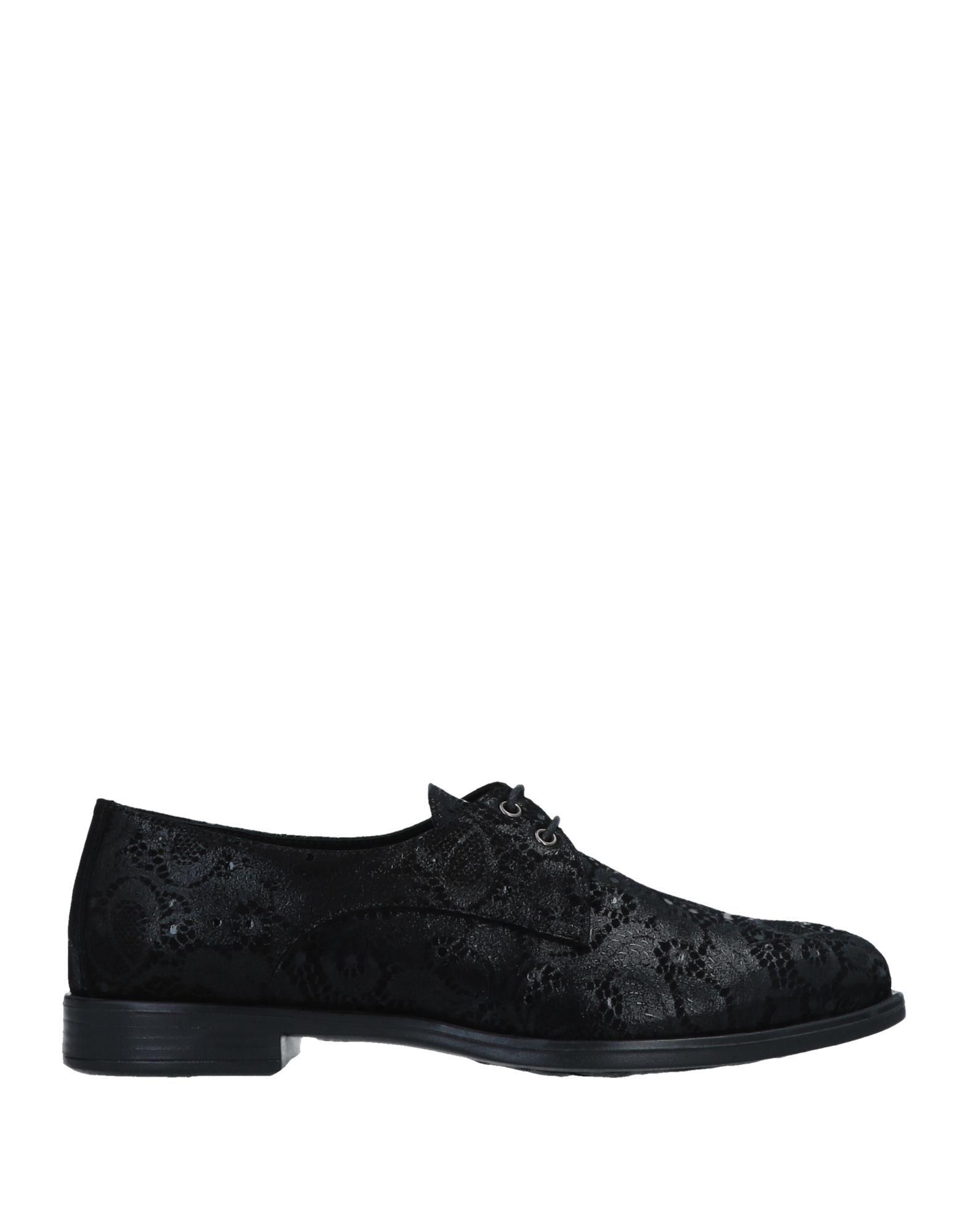Shoppable Search D Island Shoes Moccasine Slip On Lacoste Suede Black 11510636de 14 F