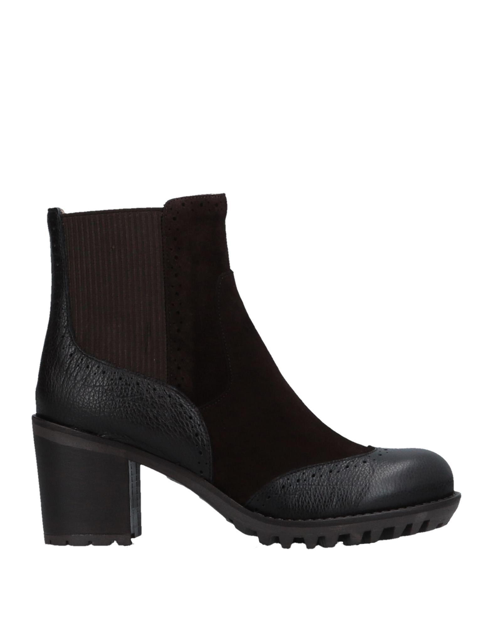 купить скальные туфли в екатеринбурге