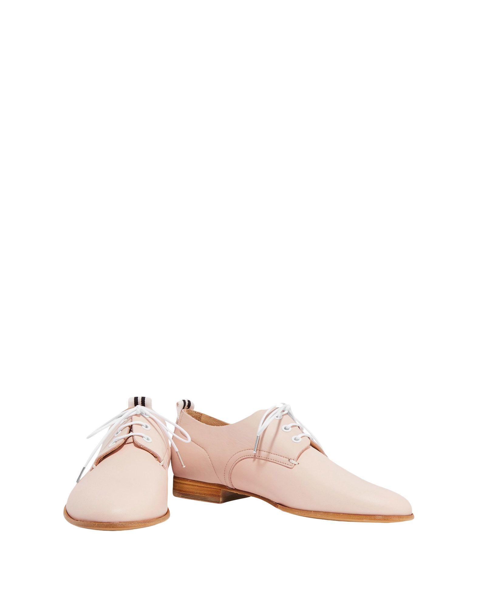 RAG & BONE Обувь на шнурках первый внутри обувь обувь обувь обувь обувь обувь обувь обувь обувь 8a2549 мужская армия green 40 метров