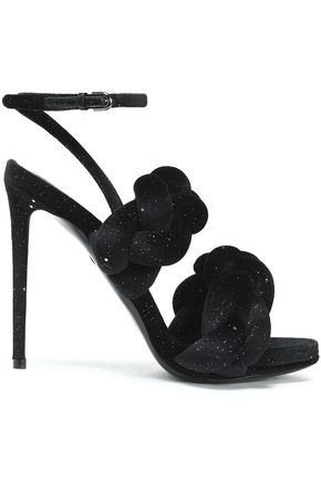 MARCO DE VINCENZO High Heel