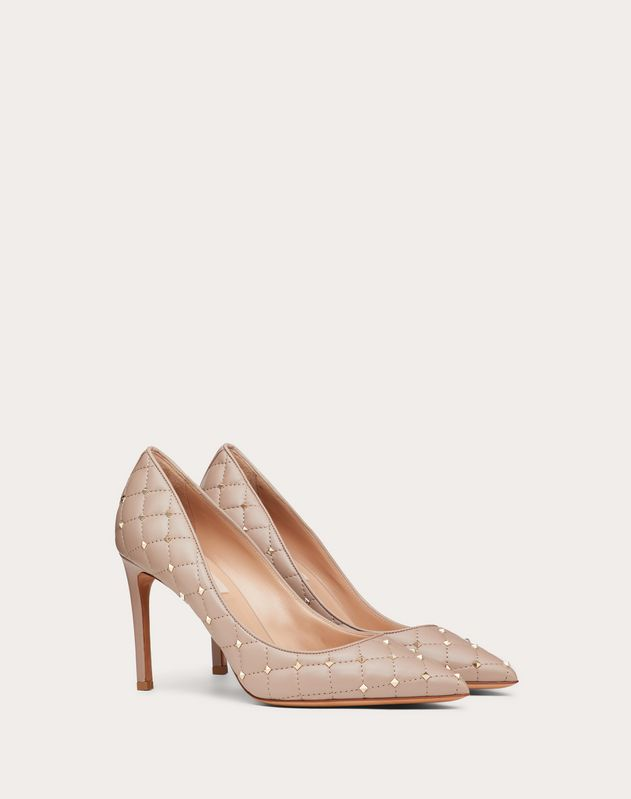 Rockstud Spike pump 90 mm