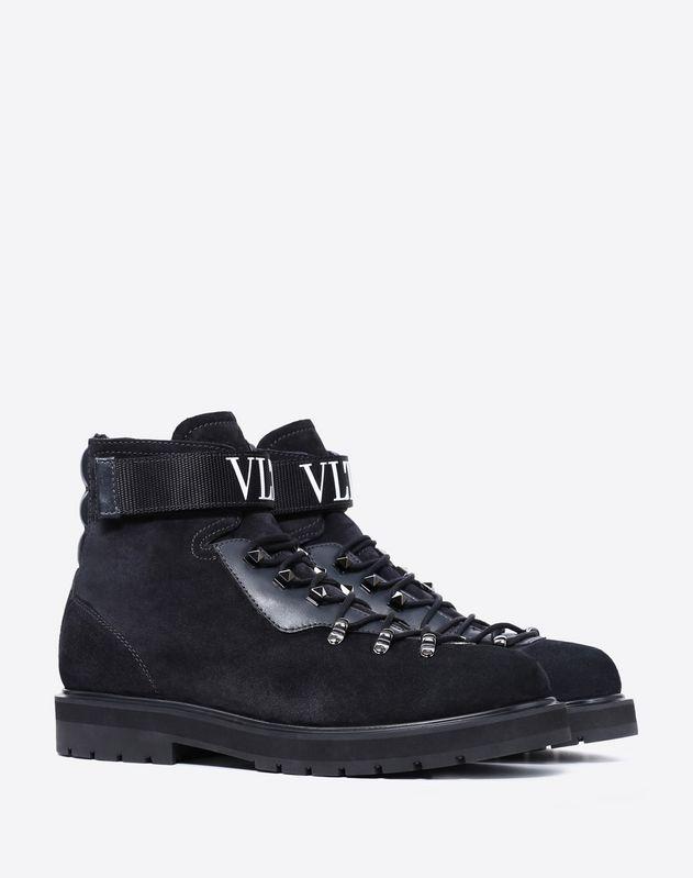 VLTN boot