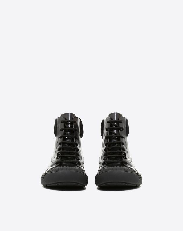 Sneakers montantes VLTN