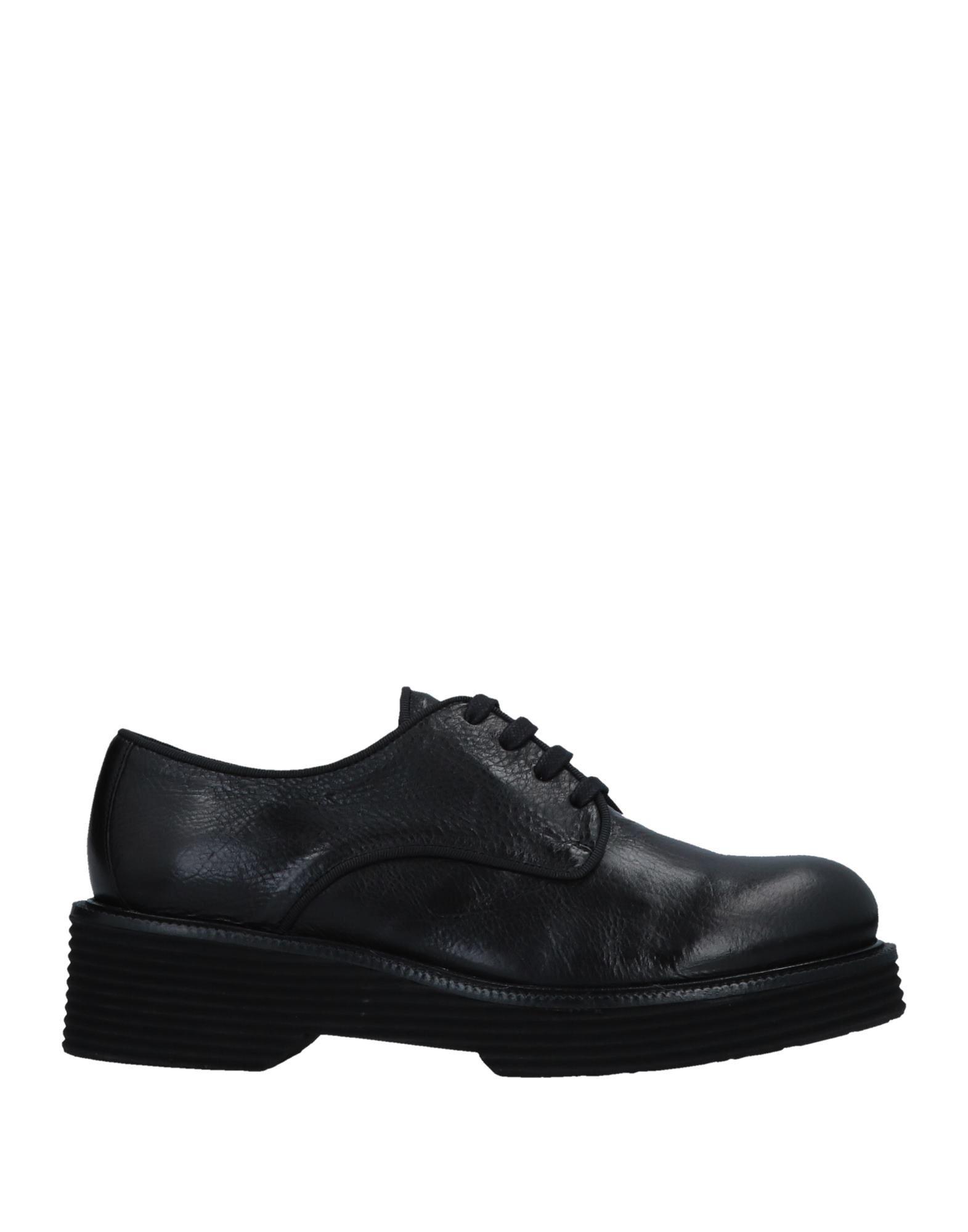 RAS Обувь на шнурках кондиционер toshiba ras 16bkvg ras 16bavg ee