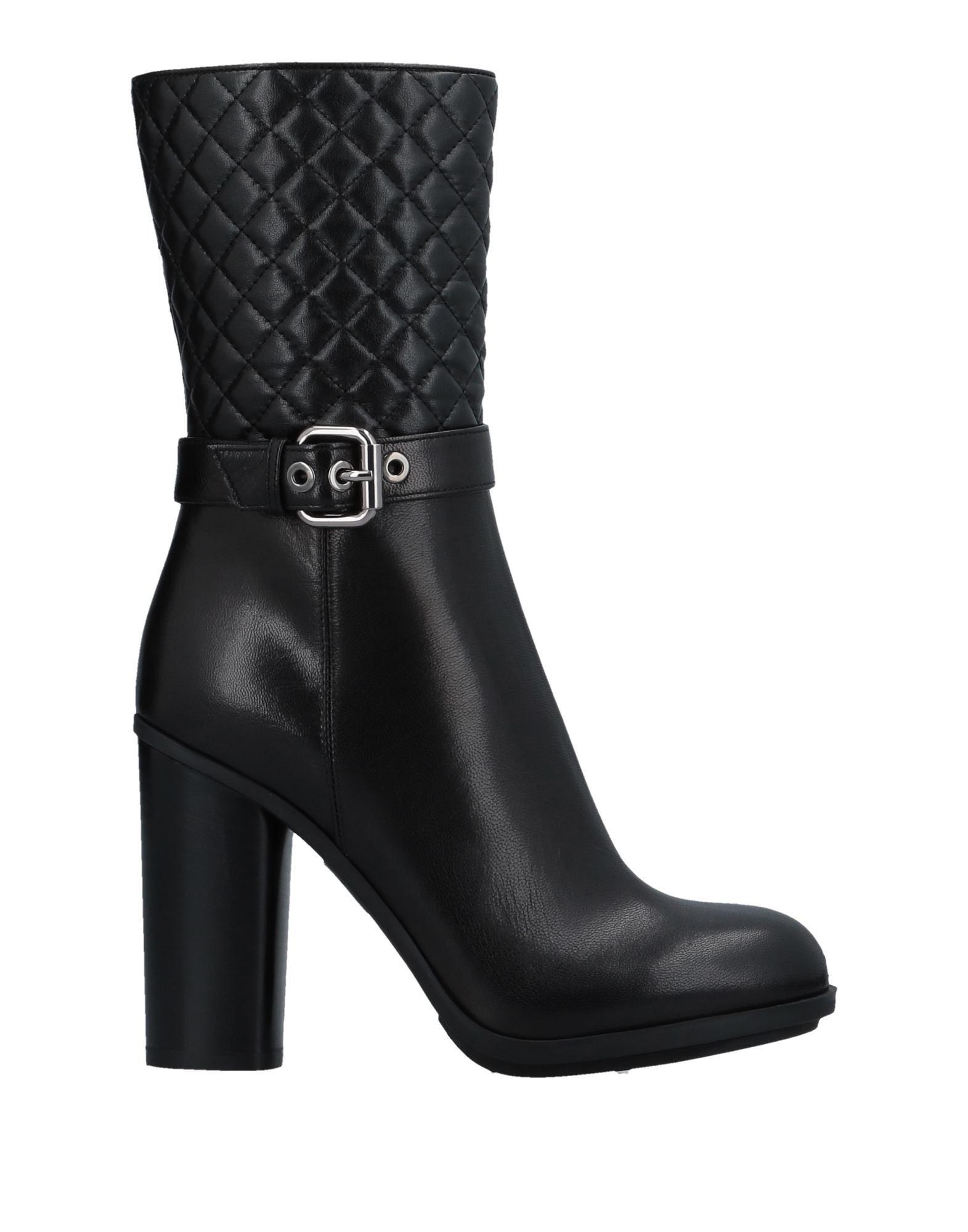 Loriblu Ankle boot