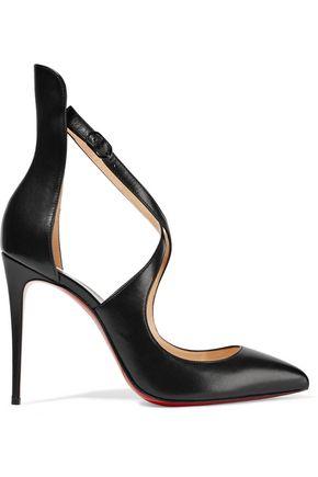 reputable site 1c8dc f3de4 canada christian louboutin shoes cost qld 7d07c 86d22