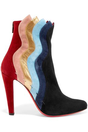 newest 52c7e 0e4ef Christian Louboutin | Sale Up To 70% Off At THE OUTNET