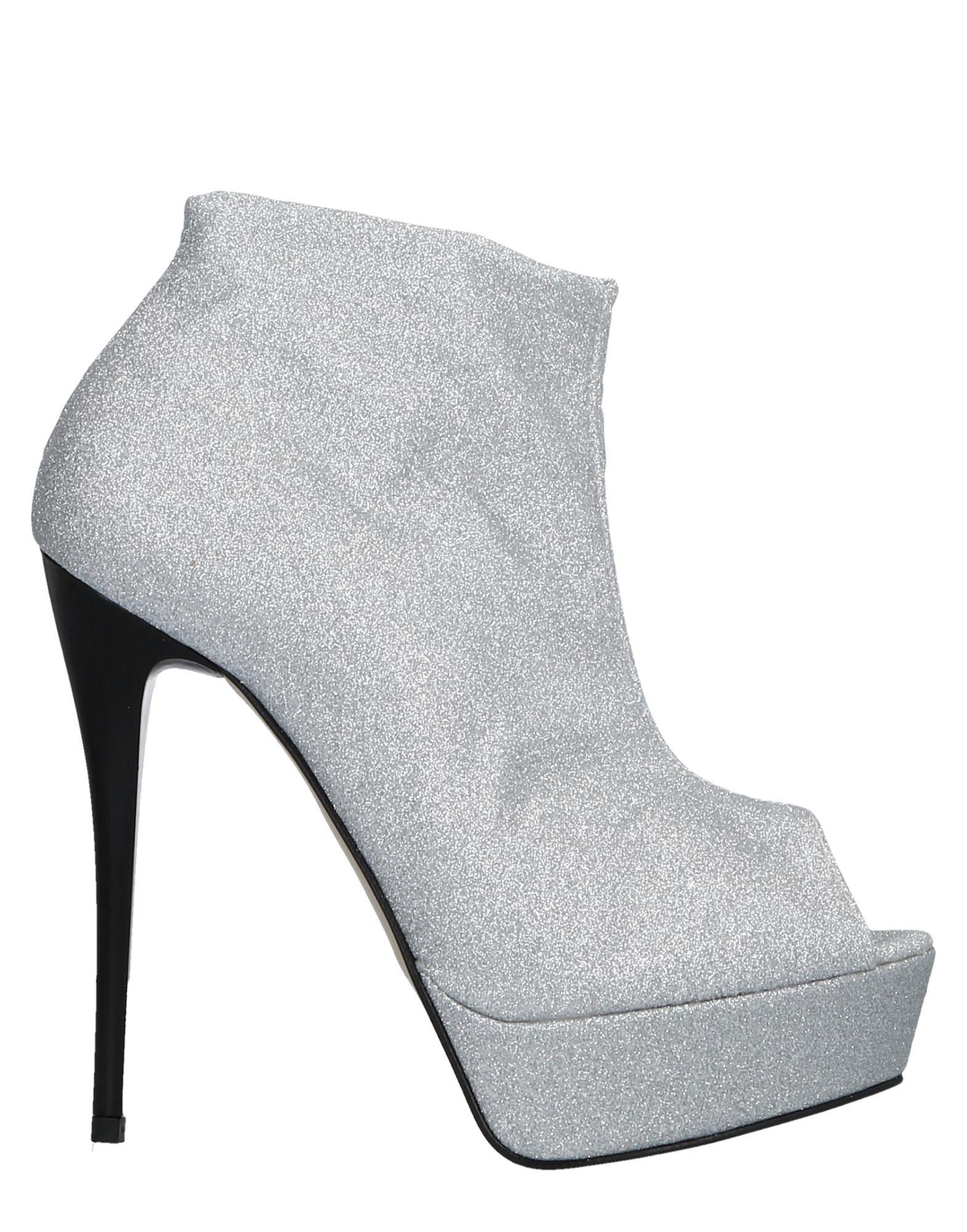 DIVINE FOLLIE Полусапоги и высокие ботинки плейбой бренд осенью открытый скалолазания и пешие прогулки досуга для дыхания и водонепроницаемым мужские ботинки