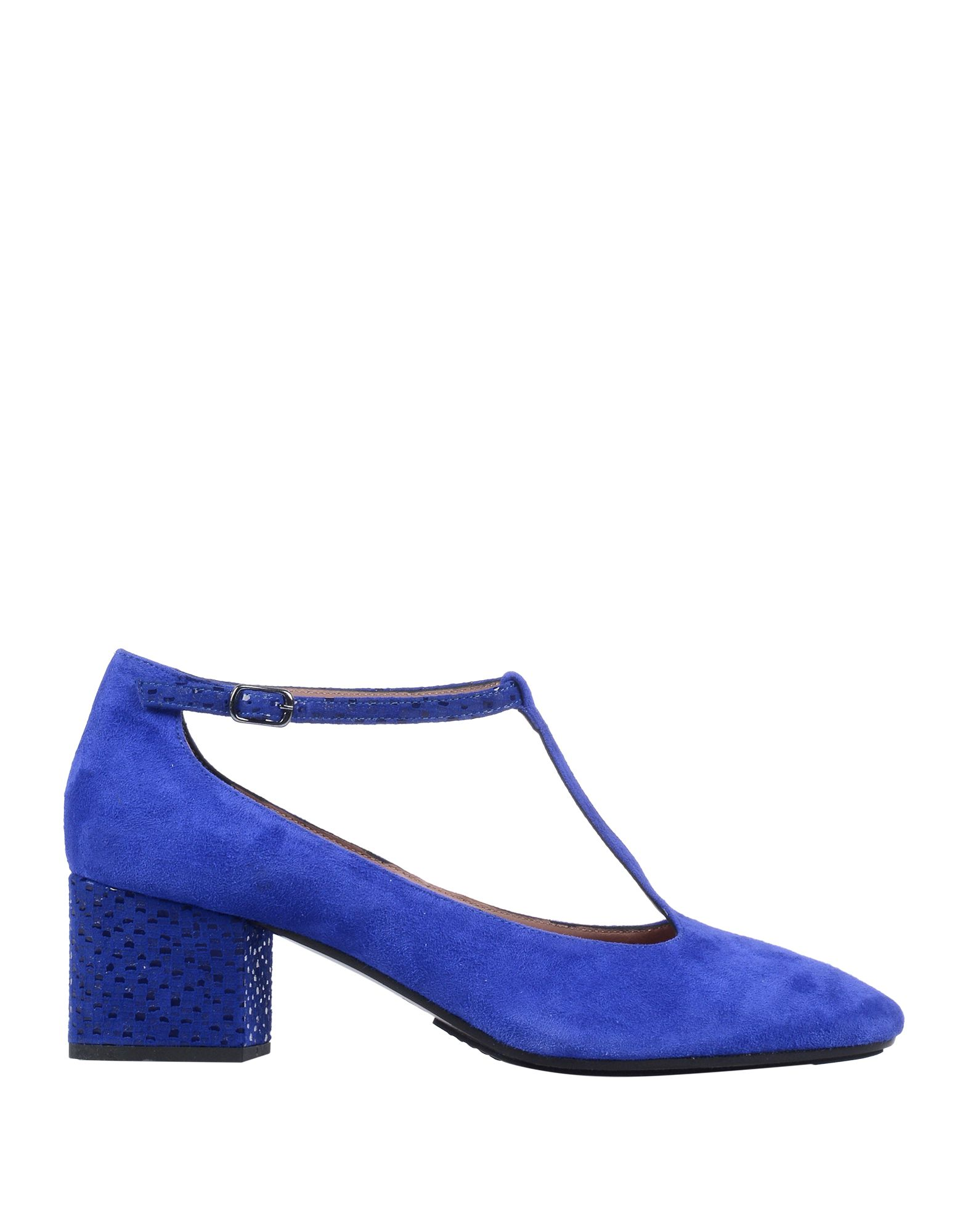 MILLÀ Туфли цены онлайн