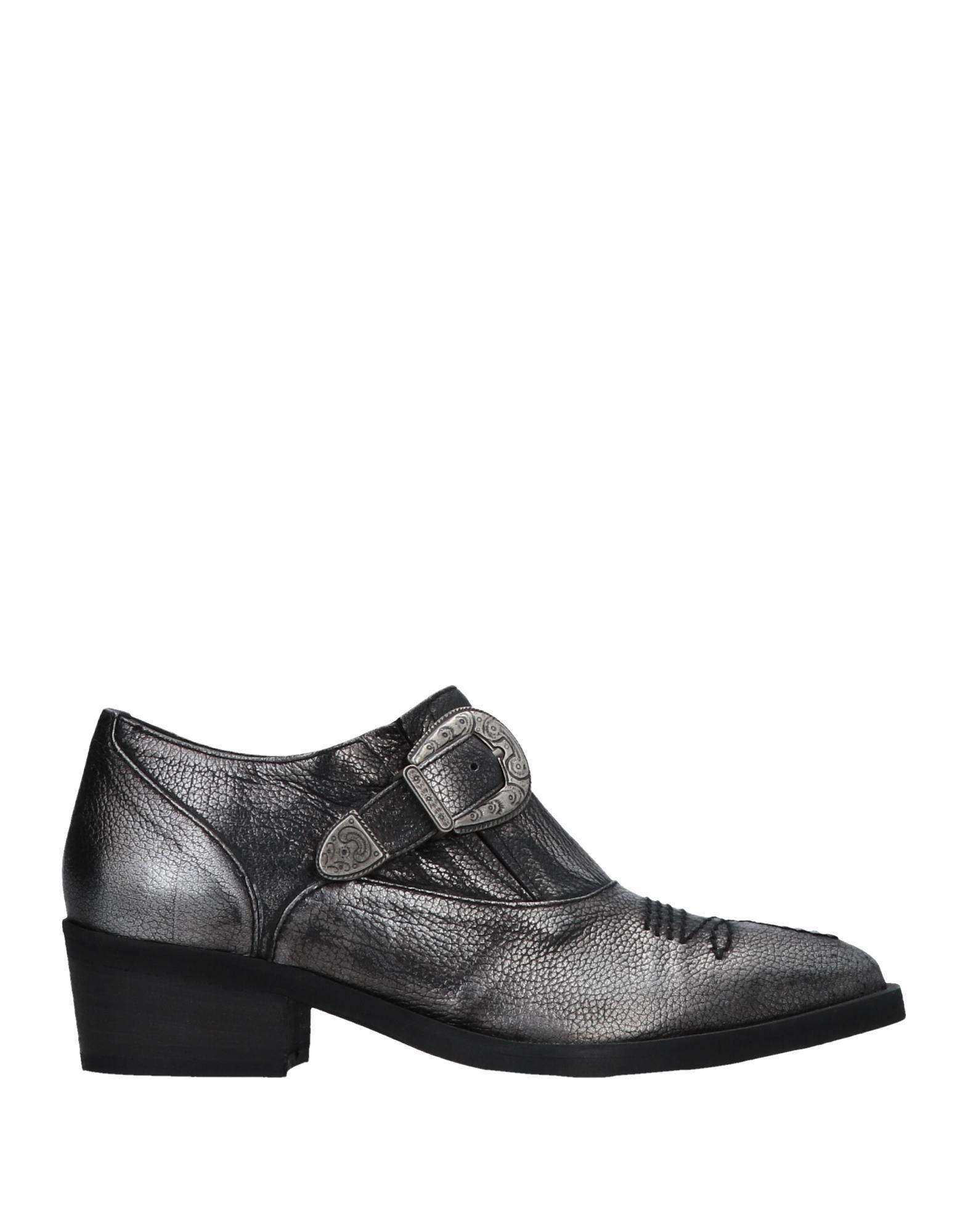 MIVIDA Ботинки цены онлайн