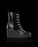 MONCLER SHANICE - Wedges - women