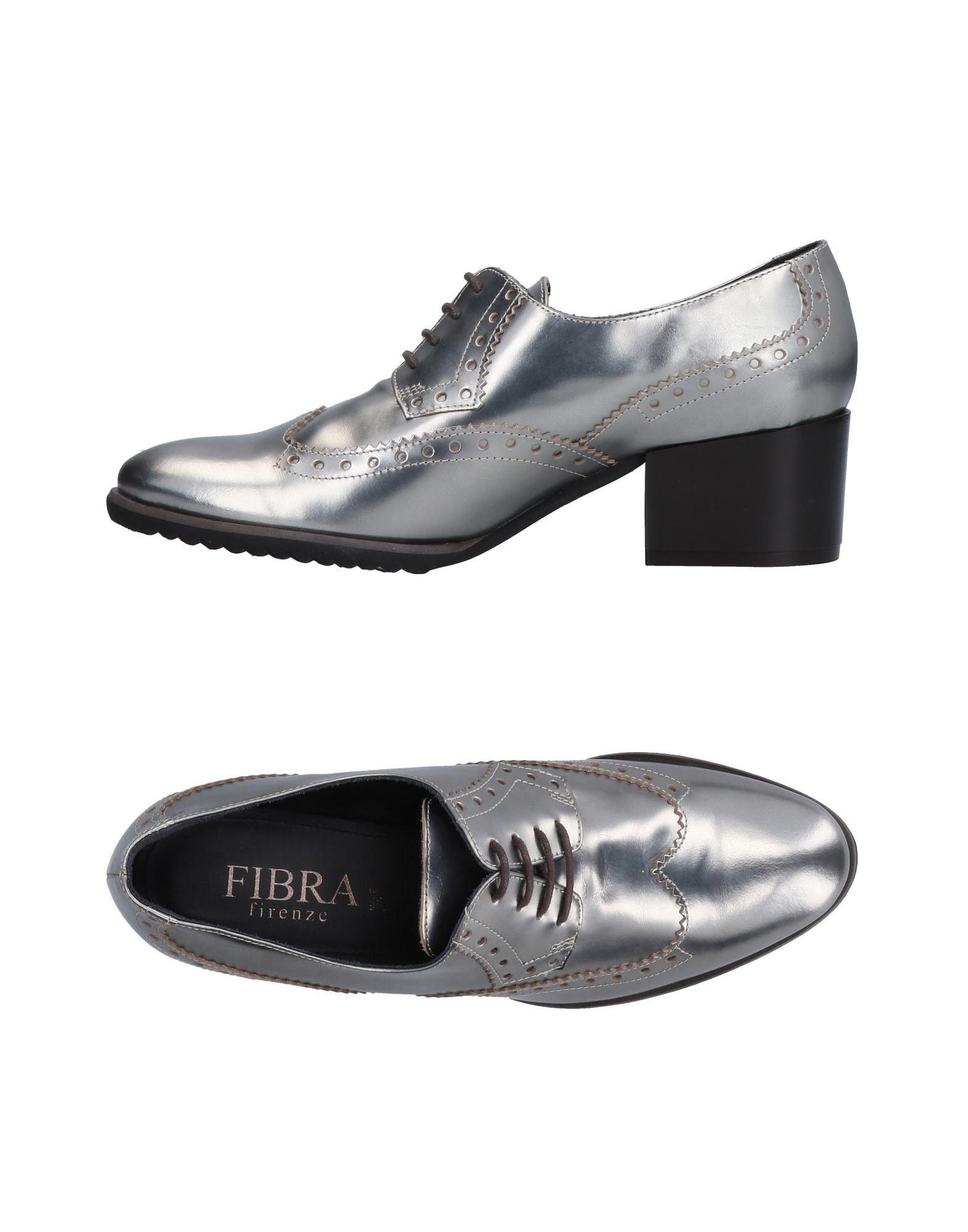 FIBRA Firenze Обувь на шнурках платье aurora firenze aurora firenze au008ewqey97