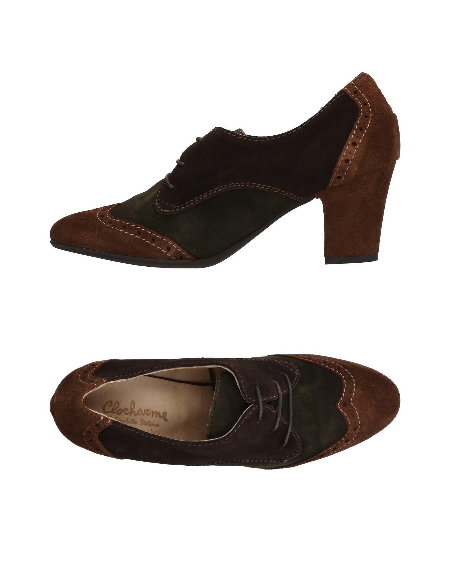 CLOCHARME Обувь на шнурках первый внутри обувь обувь обувь обувь обувь обувь обувь обувь обувь 8a2549 мужская армия green 40 метров