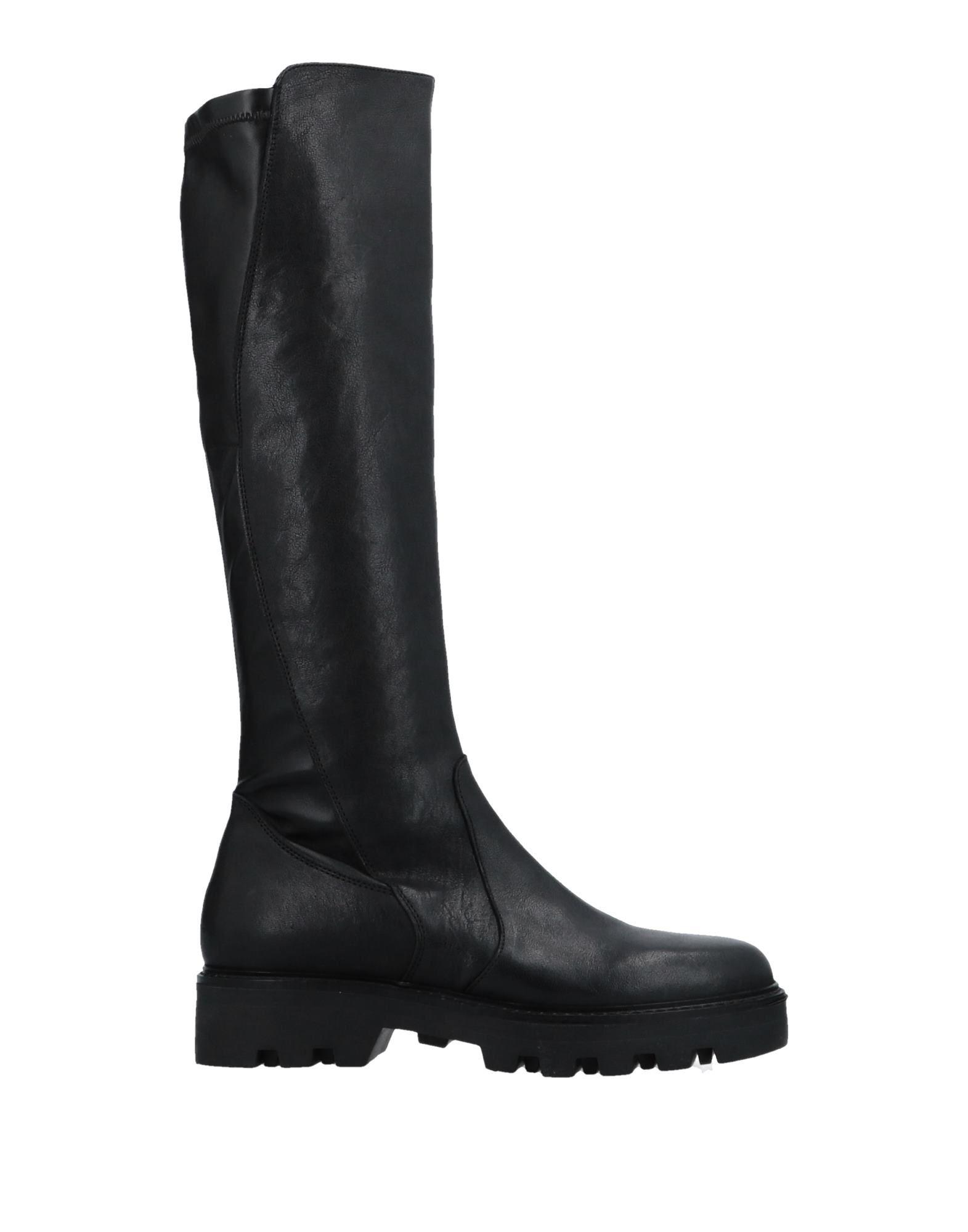 DONNA PIÙ Сапоги manì per donna più туфли