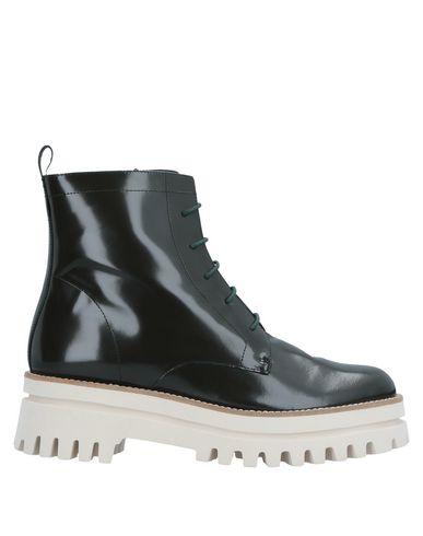 Полусапоги и высокие ботинки Paloma Barcelo